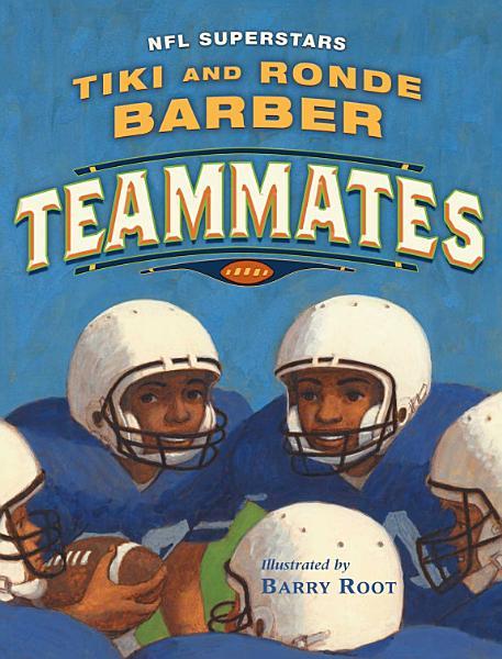 Download Teammates Book