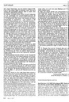 Neue juristische Wochenschrift PDF