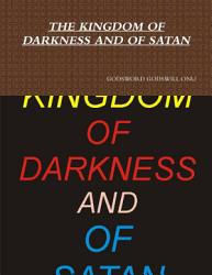 Kingdom Of Darkness
