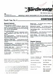 Northwester PDF