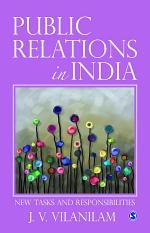 Public Relations in India