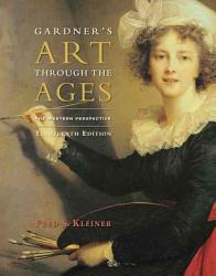 Gardner S Art Through The Ages The Western Perspective Book PDF