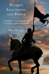 Women  Sainthood  and Power PDF