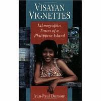 Visayan Vignettes PDF