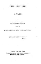 The Works of James Fenimore Cooper: Volume 21