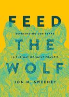 Feed the Wolf PDF