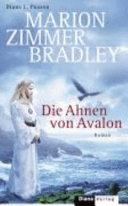 Die Ahnen von Avalon PDF
