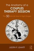 The Anatomy of a Couples Therapy Session PDF
