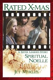 Spiritual Noelle