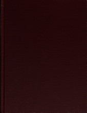 Slang and Its Analogues Past and Present: A Dictionary, Historical and Comparative, of the Heterodox Speech of All Classes of Society for More Than Three Hundred Years. With Synonyms in English, French, German, Italian, Etc, Volume 6
