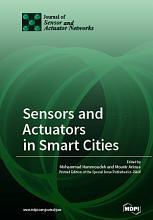 Sensors and Actuators in Smart Cities PDF