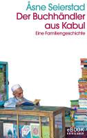 Der Buchh  ndler aus Kabul PDF