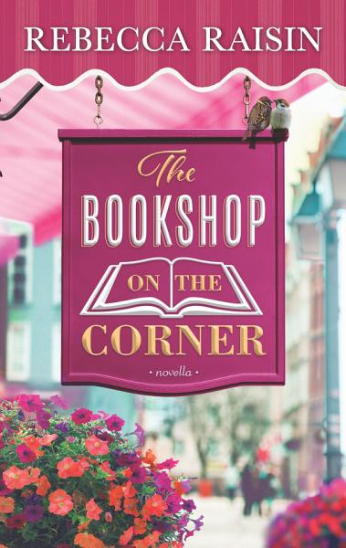 Download The Bookshop on the Corner Book