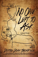 Download No One Left to Ask Book