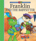 Franklin and the Babysitter PDF