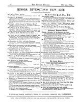 The Church Herald PDF