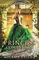 The Princess Companion PDF