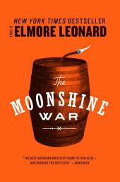 The Moonshine War: A Novel