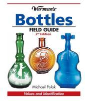 Warman's Bottles Field Guide: Edition 3