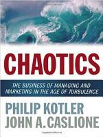 Chaotics PDF