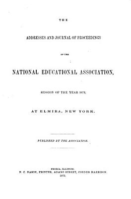 Proceedings of the     Representative Assembly PDF
