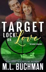 Target Lock on Love