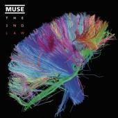 [드럼악보]Supremacy-Muse: The 2nd Law(2012.10) 앨범에 수록된 드럼악보