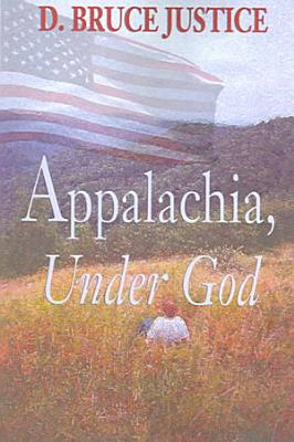Appalachia  Under God PDF