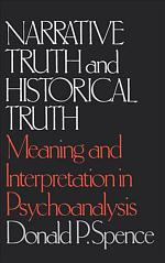 Narrative Truth and Historical Truth