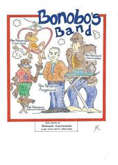 Bonobo's Band