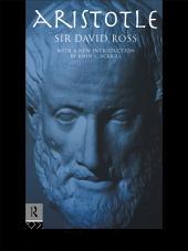 Aristotle: Edition 2