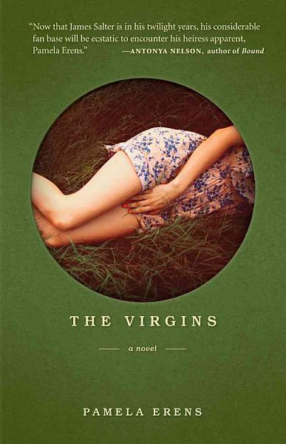Download The Virgins Book