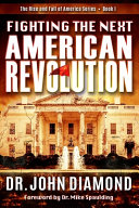 Download Fighting The Next American Revolution Book