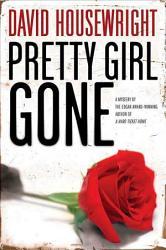 Pretty Girl Gone Book PDF