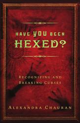 Have You Been Hexed  Book PDF