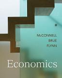 Economics   Economy 2009 Update