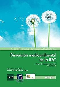 Dimensi  n medioambiental de la RSC PDF