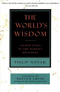 The World s Wisdom PDF