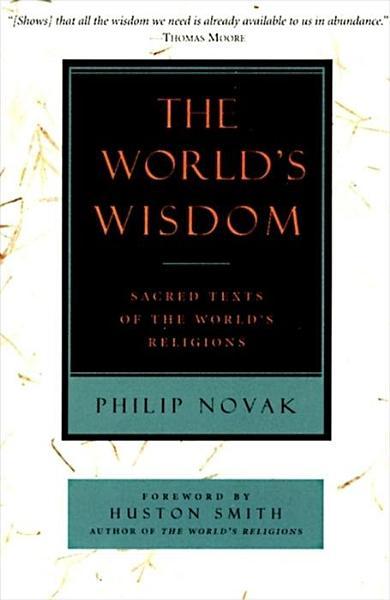 The World S Wisdom