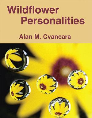 Wildflower Personalities PDF
