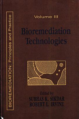 Bioremediation Technologies PDF