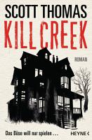 Kill Creek PDF
