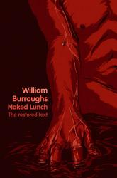 Naked Lunch The Restored Text Book PDF