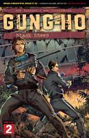 Gung Ho  2 PDF