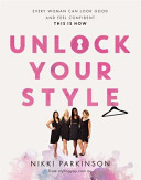 Unlock Your Style PDF