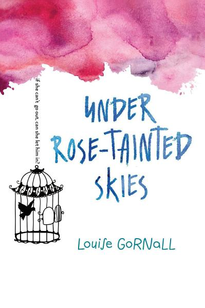 Download Under Rose Tainted Skies Book