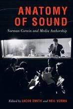 Anatomy of Sound PDF