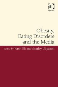 Obesity  Eating Disorders and the Media PDF