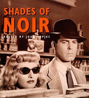 Shades of Noir PDF