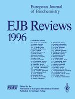 EJB Reviews 1996